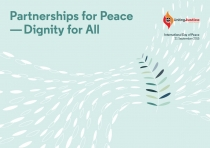 image int day peace