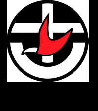UCWA Logo